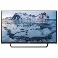Tv Sony Kdl49we660 televisor 49'