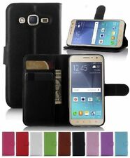 Mobile Phone Flip Cases for Samsung Galaxy J3
