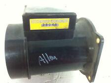 JDM Nissan / Infinity Q45 MAF Sensor ( Airflow Meter ) with plug & wires used