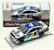 Kevin Harvick 2017 ACTION 1:64 #4 Busch Darlington Fusion Monster Nascar Diecast