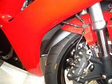 Honda CBR600RR (2007+) Extenda Fenda / Front Mudguard Extension 051802