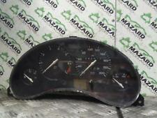 Compteur OPEL CORSA (B) PHASE 1  Essence /R:9638742