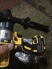DEWALT XR DCD996 20V Brushless Lithium Ion Hammer Drill NEW Replace DCD995