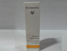 Dr. Hauschka Melissa Day Cream --30g/1oz for WOMEN (Package Of 5)