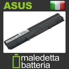 Batteria 14.4-14.8V 5200mAh per Asus U36S
