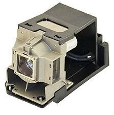 REPLACEMENT BULB FOR SMARTBOARD UF45-680 LAMP, UNI45 LAMP, UNIFI 45 LAMP