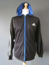 L Et Pour Survêtements Homme Vintage Adidas Joggings Taille hQrCtsdx