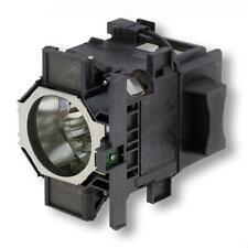 ELPLP72 V13H010L72 EB-Z8350W EB-Z8355W EB-Z8450WU Projector Lamp w/Housing