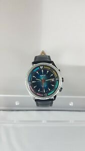 Grand Prix King Diver Watch vintage