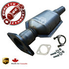Catalytic Converter 2006 Lincoln Zephyr 3.0L FWD  for sale