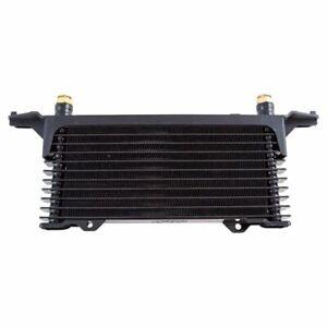 Dorman Transmission Oil Cooler for GM Pickup Truck SUV New
