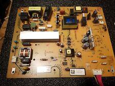 Sony Bravia LED TV KDL-42EX440  Power Supply Board / Unit