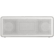 Xiaomi Square Box 2 altavoz Bluetooth Portátil 5W RMS
