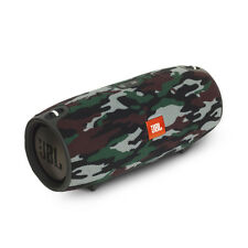 JBL Xtreme Camoflage - Open Box Item