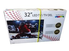 "Brand New Technicolor 32"" 720P LED TV Sealed (TC3251) Free Shipping"