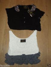 Hauts et chemises lots pour femme