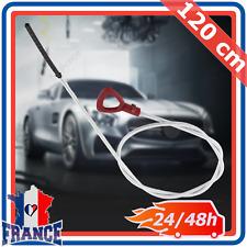 Jauge d'Huile Pour Boîte De Vitesse Automatique Mercedes Jeep 722.6 722.7 722.8
