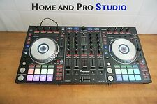 Pioneer DDJ-SX2  Channel Serato DJ Controller Great condition!