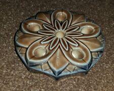 Decorative Ornamental Candle Holder