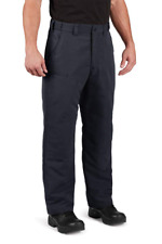Propper Edgetec Pants