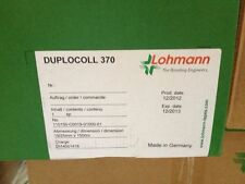 Doppelseitiges Montageklebeband Duplocoll 370   1500Meter/Spule