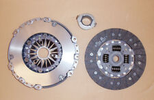 New Clutch Kit For Ford Ranger / Mazda B2500 Pick Up 2.5TD (1998-2006)