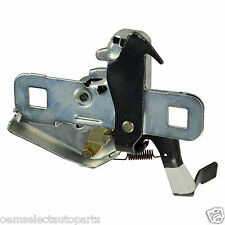 NEW OEM 1992-1996 Ford F-150 Hood Latch, Release Assembly - Bronco F-250 F-350