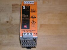 IFM AC1216 AS-i 2.8A Power Supply AC1216 used good condition