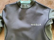 Vissla Wetsuit Top Size: XL