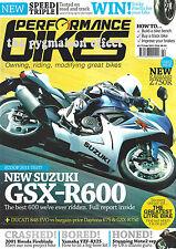 GSX-R600 GSX-R1000 Z750R Speed Triple Dorsoduro GSX-R750 848 EVO 675 Moto2 Tech