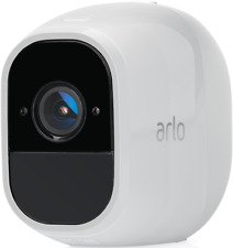 NETGEAR Arlo Pro 2 - Wire-Free HD Security Indoor/Outdoor CAMERA