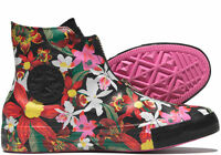 Converse x PatBo Chuck Taylor All Star Shroud High Top Sneaker Women's Shoe