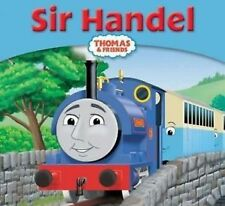 Cars, Trains & Airplanes Children's Paperback Fiction Books