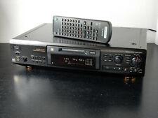 SONY Minidisc MDS-JE700