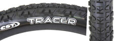 CST Premium Bicycle Tire Tracer 24X1.95 Black