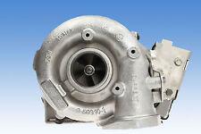 Turbolader BMW X5 530d E60 E61 160 KW 11657790308 M57N 742730-0001 11657790306