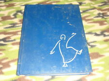 1975 Pacific Christian College - Fullerton, CA YEARBOOK - LAMPAS - Free Shipping