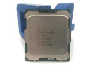 INTEL SR2J1 XEON E5-2695V4 2.1 GHZ PROC