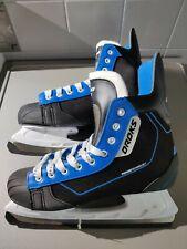 Patins de Hockey OROKS IH 140 SD pointure de 46