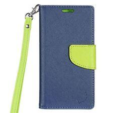 Schutzhüllen aus Textil für Samsung Handy