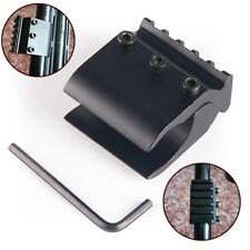 Universal 21mm Weaver Picatinny Schiene Base Adapter Konverter Fass scope Mount