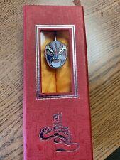 Chinese Bookmark