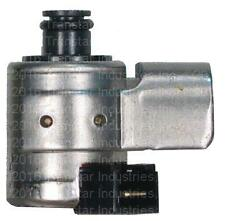 SOLENOID, MAZDA JA5A-ELNEUTRAL SHIFT