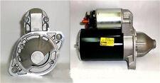 HYUNDAI GETZ 2008-2011 TB 1.6L MANUAL GENUINE BRAND NEW STARTER START MOTOR