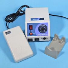 Dental Lab 35k RPM Marathon Micromotor N7 Mikromotor ONLY