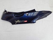 Kymco Yager 125 Roller Baujahr 2003 Verkleidung Seitenverkleidung Hinten rechts