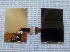Display lcd per Samsung gt S5830 gts 5830 Galaxy ACE schermo nuovo qualità