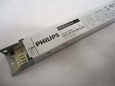 Philips HF-P 149 TL5 HO III IDC 1 x TL5 49W alimentatore elettronico #32B50