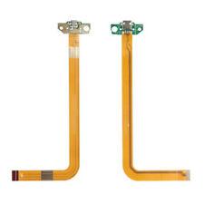 ORIGINAL Connecteur de Charge HP SLATE 7 Flex Charging Port Dock