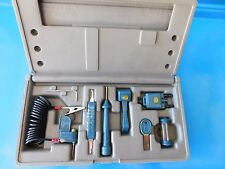 "BEK TECH COMPUTER TEST KIT, BOUGHT BY SNAP ON TOOLS , PART #BLUE POINT ""YA2100"""